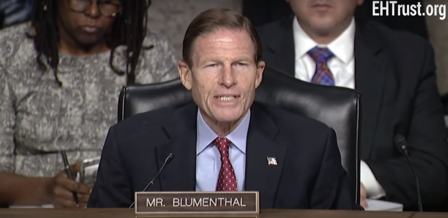 mr-blumenthal.JPG